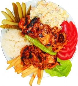 firinda tavuk graten 272x300 - Genckolik.Net   Ramazan Men�s�