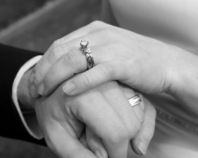 30 tür evlilik var evlilik aile hayatı ve yaşam evlilik üzerine